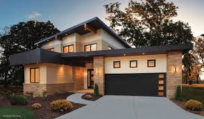 You are currently viewing Garage Door Designs