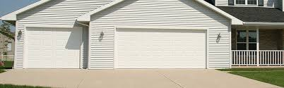 Distinguishing Professional Garage Door Companies from Frauds