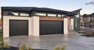 Reasons Why You Should Replace Your Garage Door