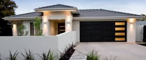 Problems that Shows You Need a Garage Door Repair