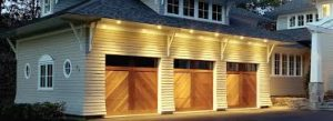 Read more about the article Techniques of Garage Door Safety