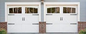 Read more about the article Tips To Choose the Best Garage Doors
