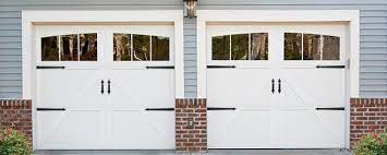 You are currently viewing Tips To Choose the Best Garage Doors