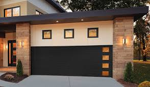 Read more about the article Important points for installing a modern garage door